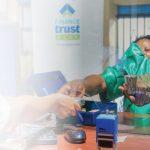 trust-savers-account
